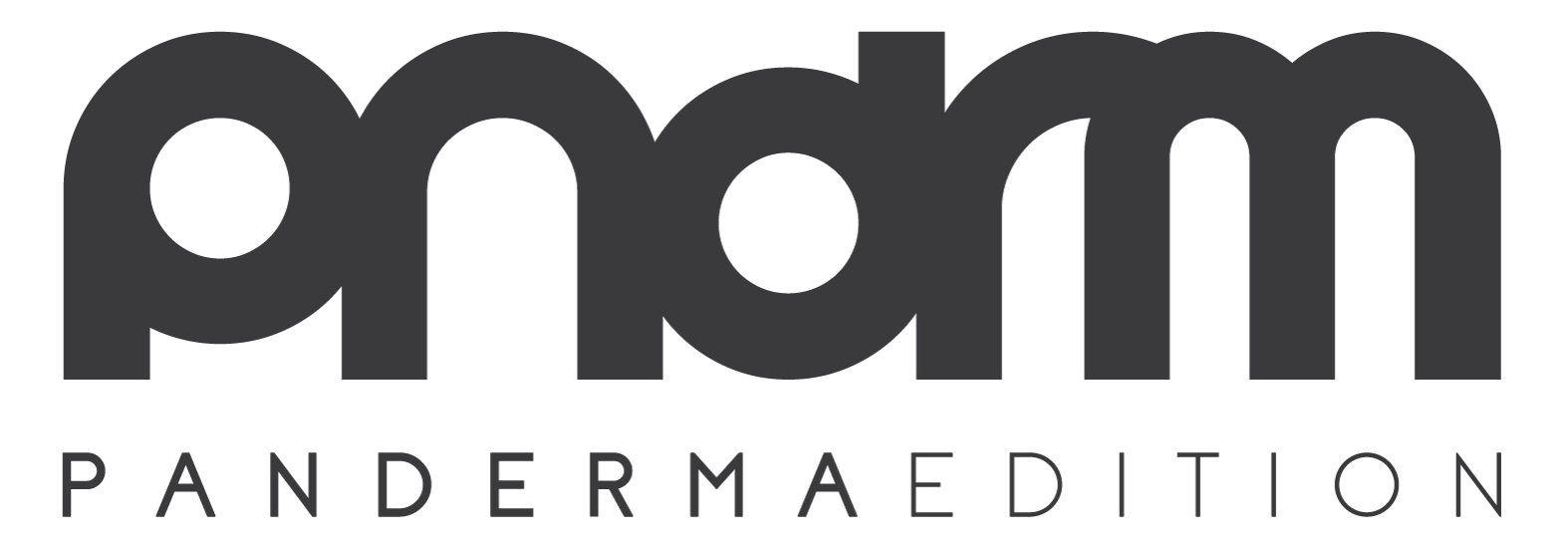 Panderma logó